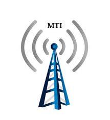MacNeil Telecom Inc.